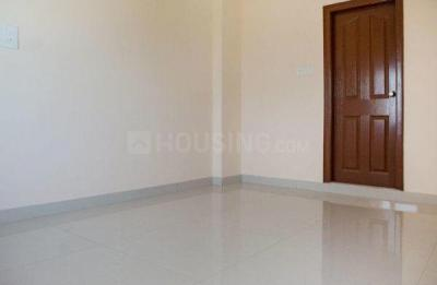 Gallery Cover Image of 628 Sq.ft 1 BHK Apartment for buy in Kharadi for 4800000