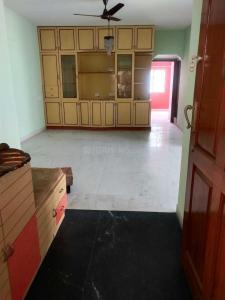 Gallery Cover Image of 1520 Sq.ft 3 BHK Apartment for buy in JP Nagar for 7500000