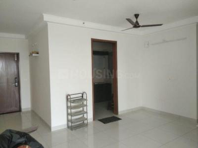 Gallery Cover Image of 1200 Sq.ft 2 BHK Apartment for rent in Purva Westend, Kudlu Gate for 32000