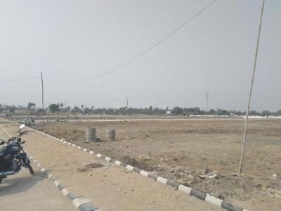 Gallery Cover Image of  Sq.ft Residential Plot for buy in Rau for 1500000