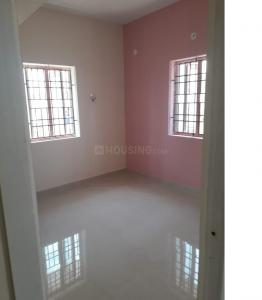 Gallery Cover Image of 1800 Sq.ft 3 BHK Villa for buy in Chromepet for 9000002