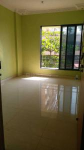 Gallery Cover Image of 350 Sq.ft 1 BHK Independent House for buy in Kharghar for 3800000