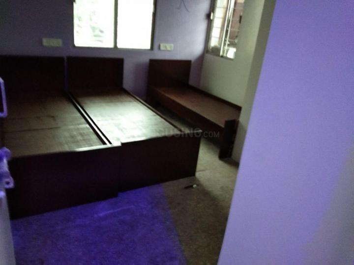 हडपसर में लक्ष्मण अपार्ट. के बेडरूम की तस्वीर
