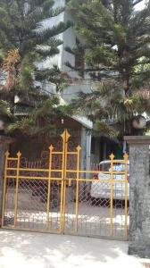 Gallery Cover Image of 2500 Sq.ft 4 BHK Villa for buy in Nachane for 7500000