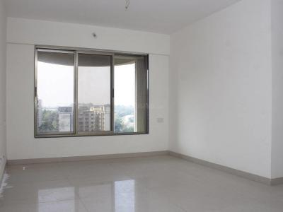 Gallery Cover Image of 375 Sq.ft 1 RK Apartment for buy in Bandra West for 12500000