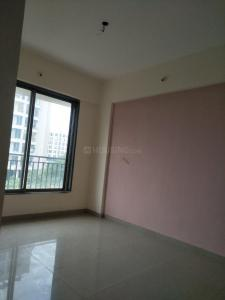 Gallery Cover Image of 950 Sq.ft 2 BHK Apartment for buy in Vasai West for 6300000