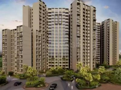 Gallery Cover Image of 1574 Sq.ft 3 BHK Apartment for buy in Goyal Orchid Whitefield, Whitefield for 10600000