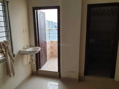 Gallery Cover Image of 800 Sq.ft 2 BHK Apartment for buy in Lakdikapul for 2700000