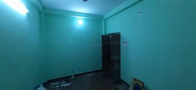 Gallery Cover Image of 900 Sq.ft 2 BHK Independent House for rent in Kasba for 15000
