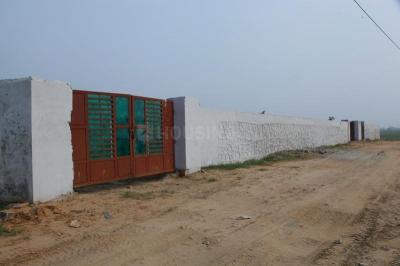 Gallery Cover Image of 450 Sq.ft Residential Plot for buy in BKR Golden City, Jasana for 400000