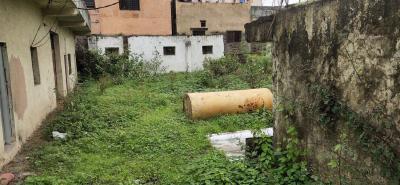 4500 Sq.ft Residential Plot for Sale in Akurdi, Pune