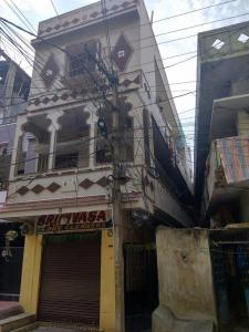 Gallery Cover Image of 2400 Sq.ft 10 BHK Independent House for buy in Sanath Nagar for 12000000