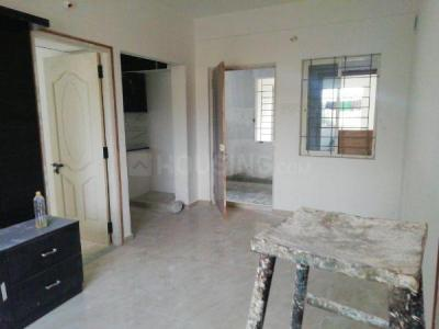 Gallery Cover Image of 1100 Sq.ft 2 BHK Apartment for rent in Chichuraganapalli for 16000