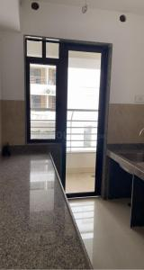 Kitchen Image of PG 6115092 Jogeshwari West in Jogeshwari West