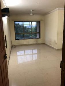 Gallery Cover Image of 934 Sq.ft 2 BHK Apartment for buy in Anushakti Nagar for 22500000