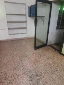 Gallery Cover Image of 1000 Sq.ft 5 RK Independent House for rent in Naranpura for 15000