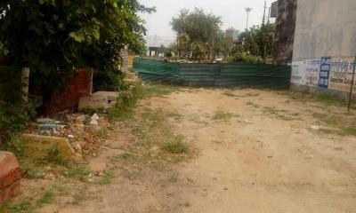 112 Sq.ft Residential Plot for Sale in Shakti Khand, Ghaziabad