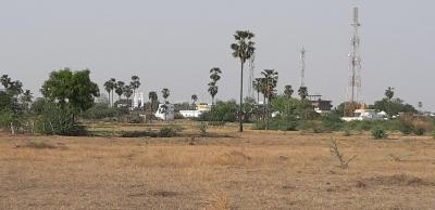 Gallery Cover Image of  Sq.ft Residential Plot for buy in Abdullapurmet for 1282500