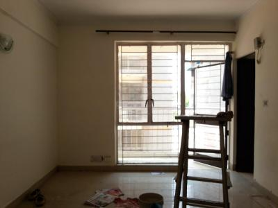 Gallery Cover Image of 650 Sq.ft 1 BHK Apartment for buy in Vasant Kunj for 8200000