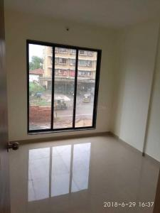 Gallery Cover Image of 622 Sq.ft 1 BHK Apartment for buy in Ambernath East for 2510784