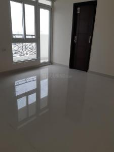 Gallery Cover Image of 630 Sq.ft 1 BHK Apartment for buy in Kaushambi for 3600000