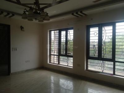 Gallery Cover Image of 1150 Sq.ft 3 BHK Independent Floor for buy in Vasundhara for 5674356