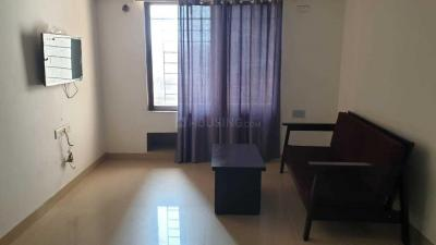 Gallery Cover Image of 1315 Sq.ft 3 BHK Apartment for rent in Wadala East for 65000