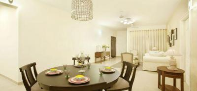 Gallery Cover Image of 1470 Sq.ft 3 BHK Apartment for buy in Koyambedu for 13300000
