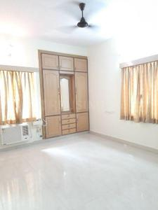 Gallery Cover Image of 1200 Sq.ft 2 BHK Apartment for rent in Nungambakkam for 27000