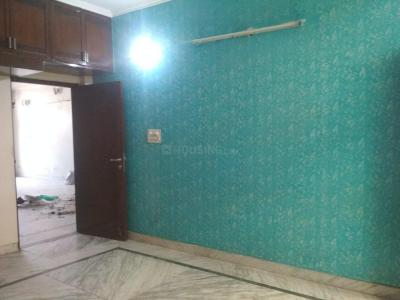 Gallery Cover Image of 1950 Sq.ft 3 BHK Independent Floor for rent in Sector 31 for 32000