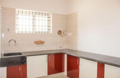 Gallery Cover Image of 1000 Sq.ft 3 BHK Independent House for rent in Kaval Byrasandra for 22500