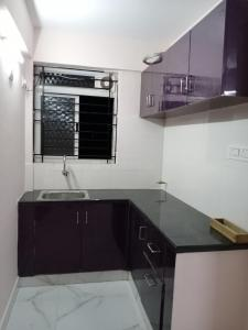 Gallery Cover Image of 600 Sq.ft 1 BHK Apartment for rent in Brookefield for 19000