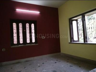 Gallery Cover Image of 821 Sq.ft 2 BHK Apartment for rent in Barrackpore for 7500