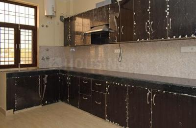 Kitchen Image of Khyati House in Palam Vihar Extension