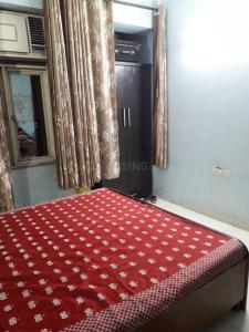 Bedroom Image of PG 4271053 Vaishali in Vaishali