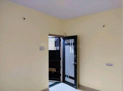 Gallery Cover Image of 650 Sq.ft 1 BHK Apartment for rent in Pimple Gurav for 10000