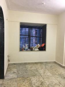 Gallery Cover Image of 600 Sq.ft 1 BHK Apartment for rent in GHP Powai Vihar Complex, Powai for 30000
