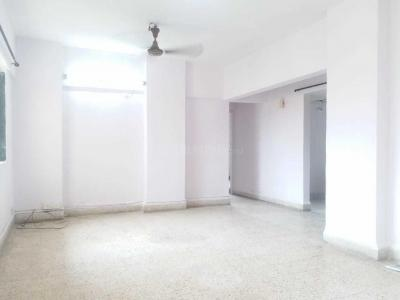 Gallery Cover Image of 1250 Sq.ft 3 BHK Apartment for rent in Powai for 49000