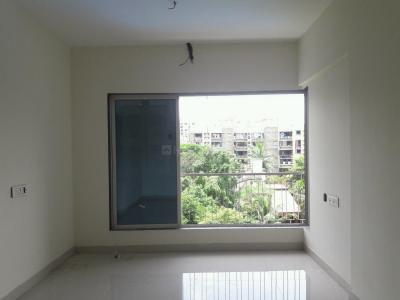 Gallery Cover Image of 650 Sq.ft 1 BHK Apartment for buy in Borivali West for 11400000