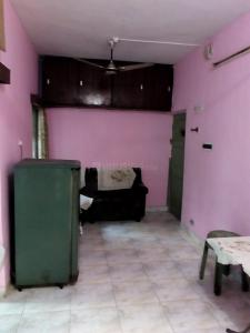 Gallery Cover Image of 650 Sq.ft 1 BHK Independent Floor for rent in Golf Green for 15000