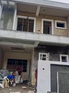 Gallery Cover Image of 1008 Sq.ft 3 BHK Independent House for buy in Seema Dwar for 8600000