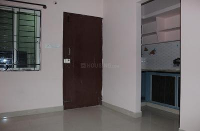 Gallery Cover Image of 500 Sq.ft 1 BHK Apartment for rent in Kasavanahalli for 11500