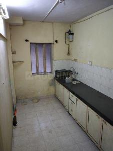 Gallery Cover Image of 700 Sq.ft 2 BHK Apartment for rent in Borivali West for 23000