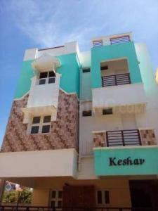 Building Image of Subbarayan Hostel For Gents in Tharamani