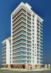 Gallery Cover Image of 420 Sq.ft 1 RK Apartment for buy in Bhandup West for 4951288