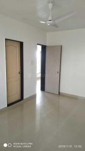 Gallery Cover Image of 1050 Sq.ft 2 BHK Apartment for rent in Bandra West for 80000