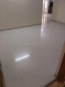 Gallery Cover Image of 1500 Sq.ft 3 BHK Apartment for rent in Vaswani Reserve, Kadubeesanahalli for 28000