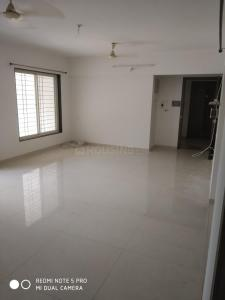 Gallery Cover Image of 1200 Sq.ft 2 BHK Apartment for rent in Baner for 19000