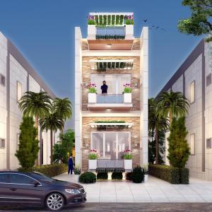 Gallery Cover Image of  Sq.ft Residential Plot for buy in Kottakuppam for 1500000