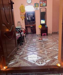Houses/ Villa for Rent in RamaKrishna Nagar, Velachery